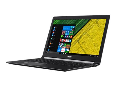 Acer Aspire 5 15.6' I3-8145U 4GB 256GB Intel UHD Graphics 620 Windows 10 Home 64-bit