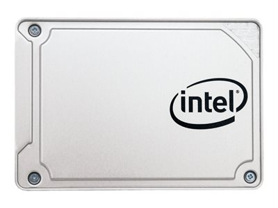 Solid-State Drive 545S Series