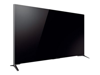 Sony FWD-85X950B 85INCH Class (84.6INCH viewable) BRAVIA Pro 3D LED display with TV tuner