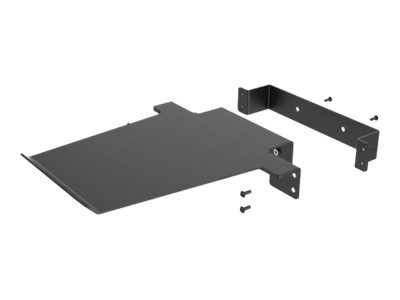 Compulocks Mounting component (tray) for printer (low profile) high-grade a