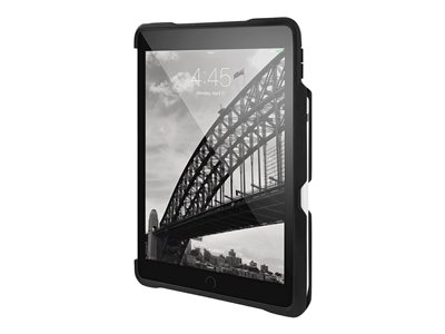 STM dux Shell Duo Back cover for tablet rugged