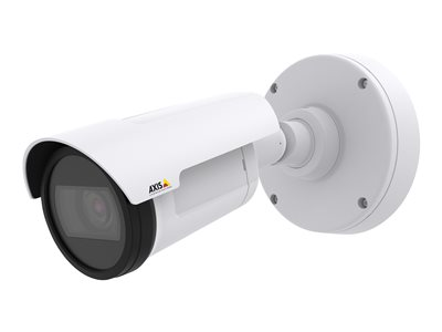 P1425-LE Mk II Network Camera