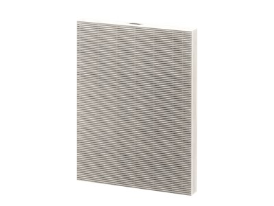 Sécurité & Domotique Fellowes True HEPA Filter - Filtre pour purificateur d'air DX55- blanc