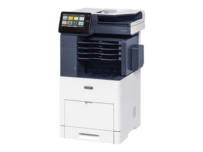 Xerox VersaLink B605/XP Multifunction printer B/W LED Legal (8.5 in x 14 in) (original)