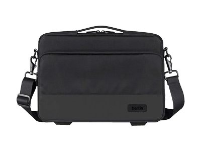 Belkin Air Protect Case for Chromebooks and Laptops image