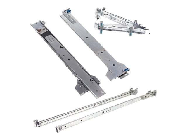 Dell rack rail kit