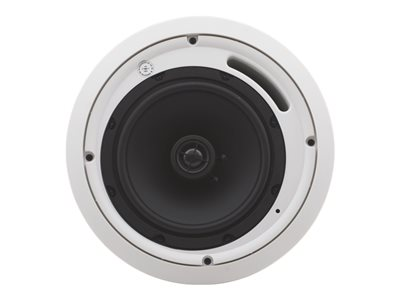 Kramer Galil 8-C Speakers 64 Watt 2-way coaxial white