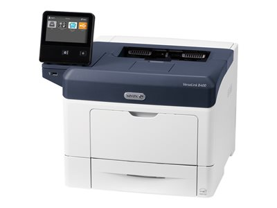 Xerox VersaLink B400DN Printer monochrome Duplex laser A4/Legal 1200 x 1200 dpi