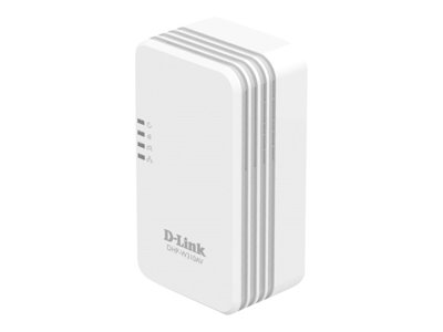 D-Link PowerLine DHP-W311AV