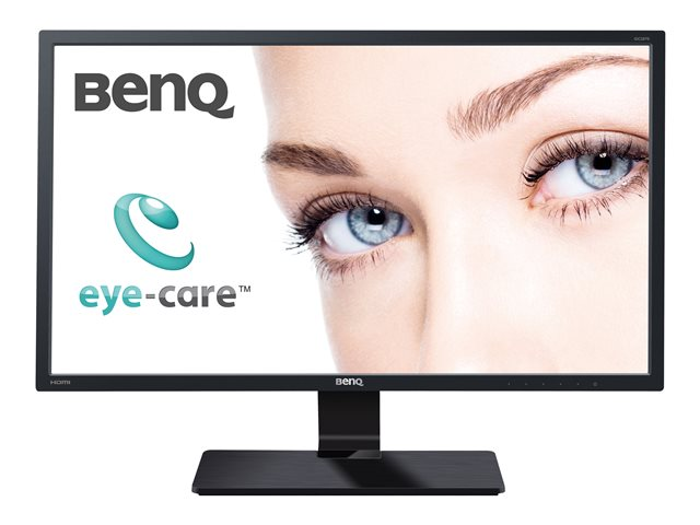 BenQ GC2870H - écran LED - Full HD (1080p) - 28""