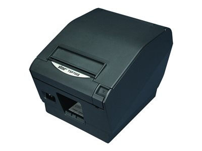 Star SP742MBi GRY OF US Receipt printer two-color (monochrome) dot-matrix Roll (3 in)