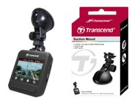 Transcend TS-DPM1 support system - suction mount