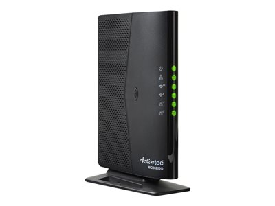 Actiontec WCB6200Q Wireless network extender Gig