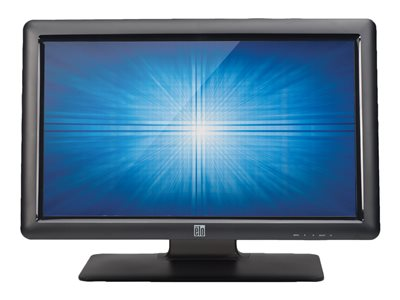 Elo 2201L LED monitor 22INCH (21.5INCH viewable) touchscreen