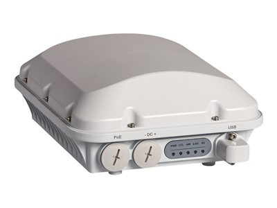 Ruckus T310s Wireless access point 802.11ac Wave 2 Wi-Fi Dual Band
