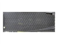 Intel Tower to rack conversion kit for Server Cha