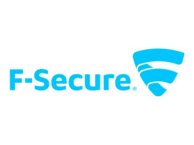 Image of F-Secure Internet Security - subscription licence (2 years) + 2 Years Standard Support and Maintenance Services - 3 computers