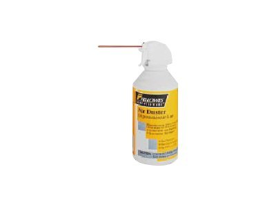 Fellowes Printer cleaning kit