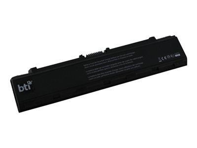 BTI TS-L840D Notebook battery 1 x lithium ion 6-cell 5600 mAh