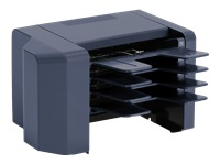 Xerox - Printer mailbox - 100 sheets in 4 tray(s) - for VersaLink B600, B605, B610, B615, C600, C605