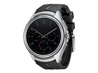 LG Watch Urbane 2nd Edition W200E - 2nd Generation