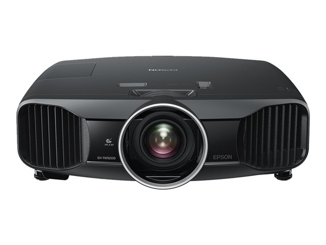 V11H587040LU - Epson EH-TW9200 - 3LCD projector - 3D