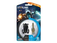 Ubisoft Starlink Battle for Atlas Weapon Pack Iron Fist and Freeze Ray Mk.2