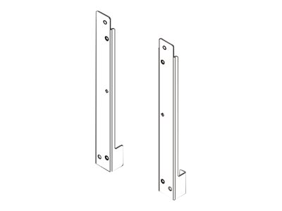 Chief FHB Series FHB3039 - mounting component
