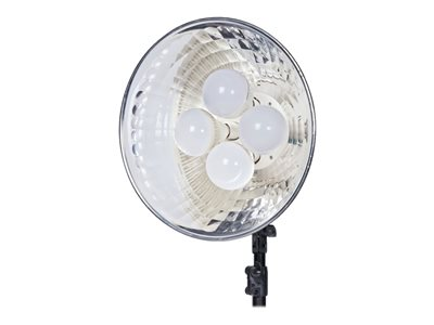 DL-400 LED Continuous Light