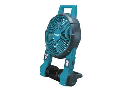 Makita BCF201Z Cooling fan mobile