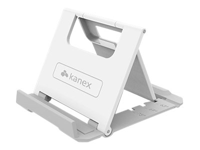 Kanex Foldable iDevice Stand Stand for cellular phon