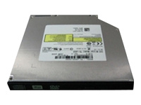 Picture of Dell DVD-RW drive - internal (429-AATY)