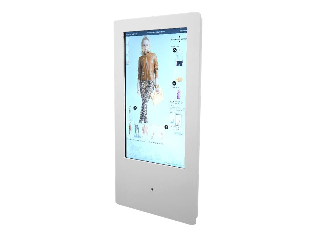 Keonn AdvanLook Interactive product recommendation system - RFID reader