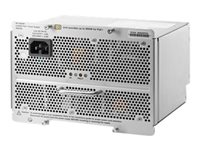 equal2new HP 5400R 1100W POE+ ZL2 POWER SUPPLY