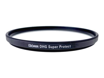 DHG Super Protect