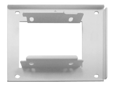Hitachi HAS-WB02 Mounting component (mounting adapter) for projector