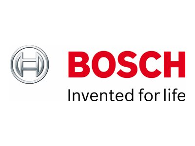 Bosch Video Management System Professional Edition Base License