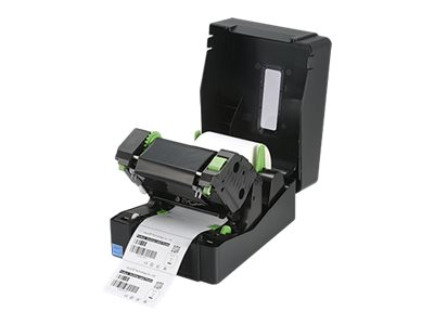 Advantech 96PR-127-UB-D Label printer DT/TT Roll (4.4 in) 300 dpi up to 300 inch/min