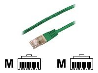 M-CAB - Patch cable