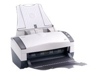 Avision AV 220 Document scanner Duplex A4 up to 30 ppm (mono) / up to 25 ppm (color)