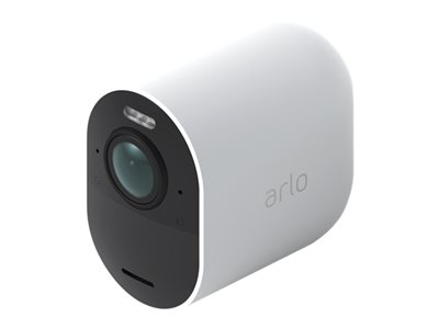 Add On 4k UHD Security Camera VMC5040
