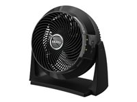 Lasko Air Flexor Cooling fan