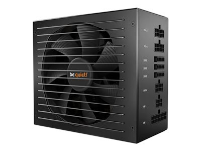 be quiet! Straight Power 11 450W 450Watt