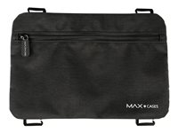 MAXCases Power Pouch Pouch for power supply for MAXCases Explorer