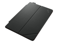Picture of Lenovo Quickshot Cover - screen cover for tablet (4X80E76538)