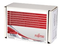 Fujitsu F1 Scanner Cleaning Wipes