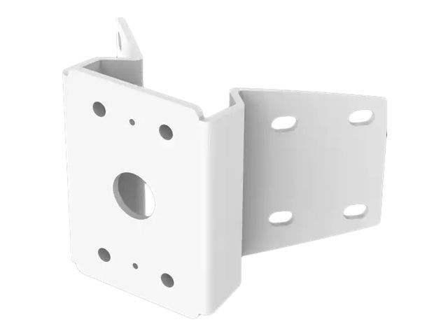 AXIS camera housing mounting bracket