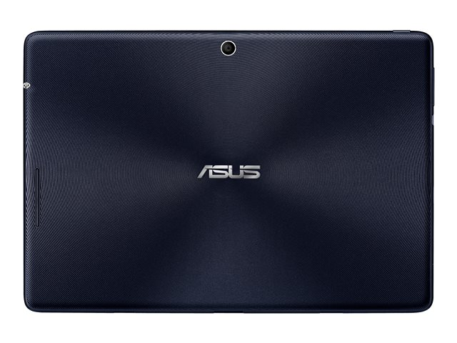 TF300T-1K163A - ASUS Transformer Pad TF300T - tablet