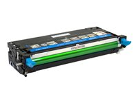 Clover Imaging Group High Yield cyan remanufactured