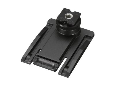 Sony SMAD-P4 - accessory shoe adapter